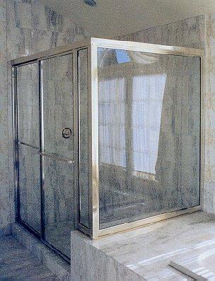 Shower Door 1 jpg