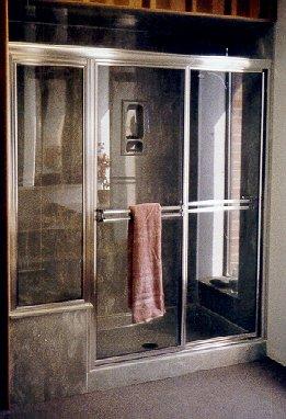 Shower Door 2 jpg